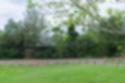Jacaranda_Cottages_Maleny_Views_16.jpg