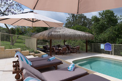 Jacaranda_CottagesMaleny_Pool_3