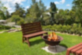 Jacaranda_Cottages_FirePit_Lodge.jpg