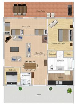 cathedral-floorplan