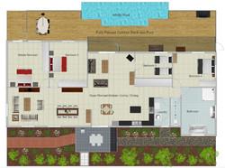 Maleny_Holiday_House_floorplan