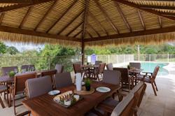 Jacaranda_CottagesMaleny_Pool_4