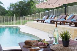 Jacaranda_CottagesMaleny_Pool_6