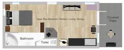 whipbird-floorplan