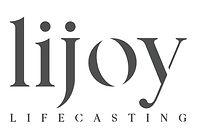 lijoy logo.jpg