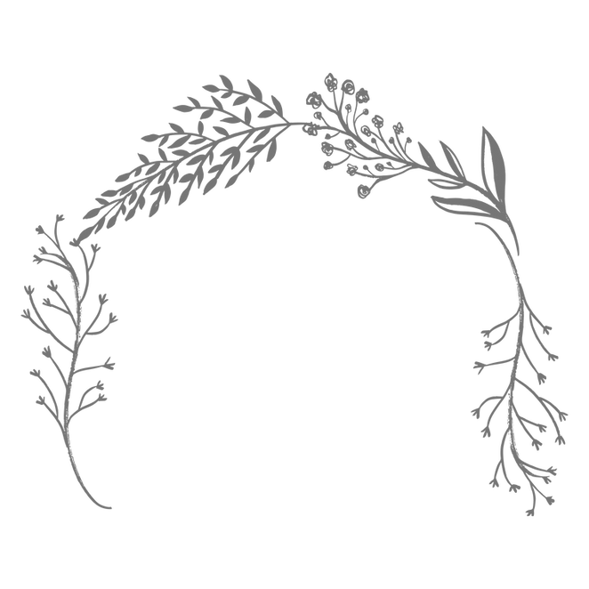 large branch frill-big.png