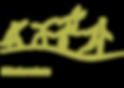 logo_fnar_final-02-1.png.png