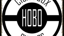 Hoboaxe Cigar box guitar is the sister company of Nikita Guitars
