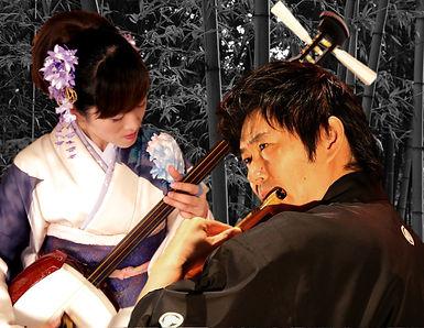 糸竹プロフィール写真