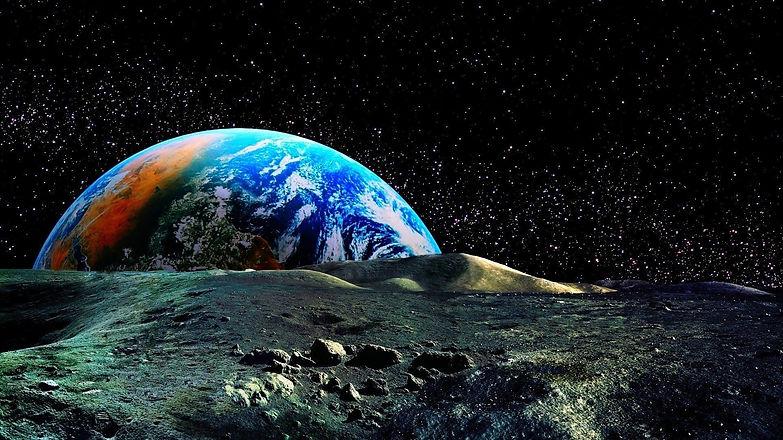 226050-planet.jpg
