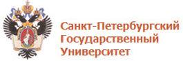 spbu_ru.jpg