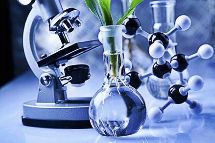 Биотехнологии и инженерия.                Дан старт новой конференции!
