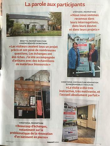 Publication Maison&Travaux nov 2019.JPG
