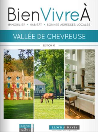 Publication BVA oct 2020 - couverture.pn