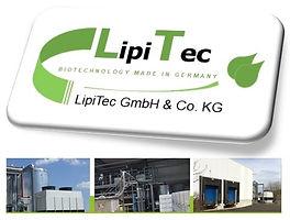 Lipitec Firma Foto Website.jpg