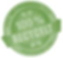 Logo_BIOKEMA_eingefärbt.png