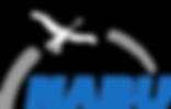709px-Nabu-logo.svg.png