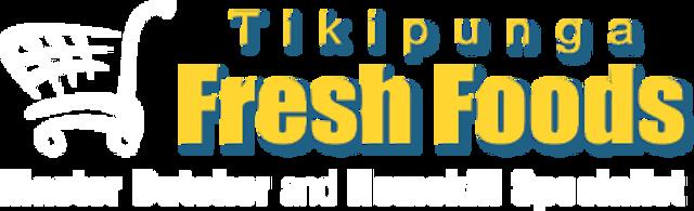 Logo_Homekill and butchery_trsnp.png