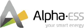 AlphaESS.png