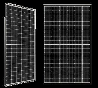 rec panels.PNG