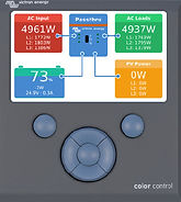 Inverter_Victron_2.jpg