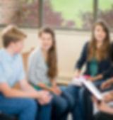 Programme de volontariat en Australie - Destination Lingua