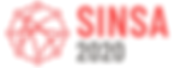 sinsa-logo-03.png