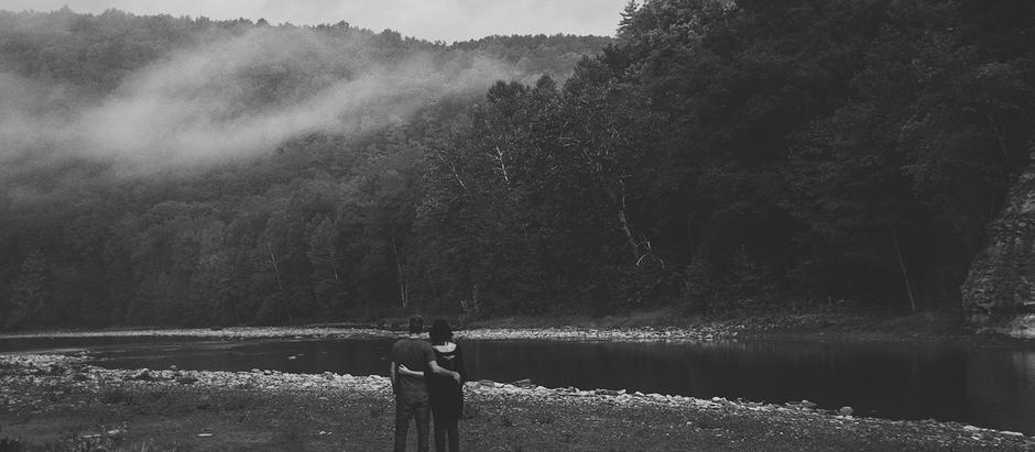 Letchworth State Park 9.19.15