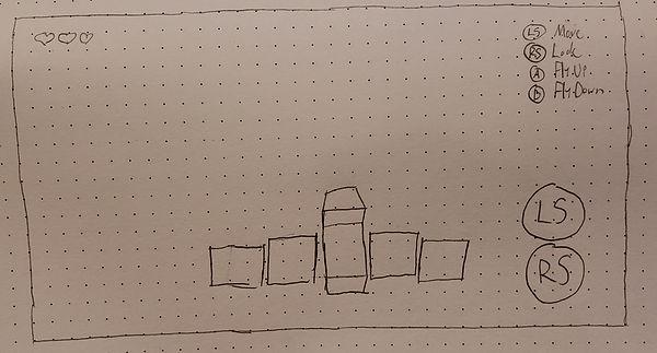 HUD sketch.jpg
