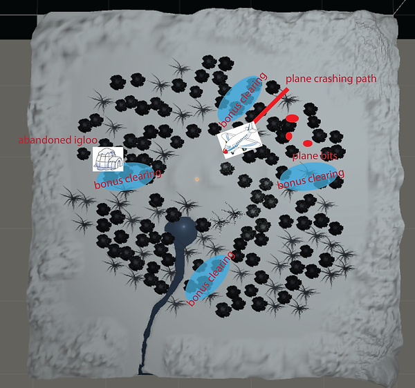 level map_cn.png