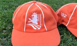 Dutch National Team Caps 2_edited