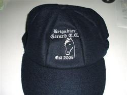 baggycaps43b