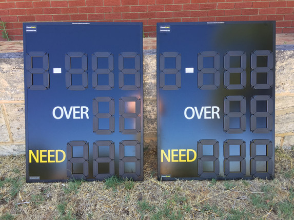 CleverScore Deluxe Cricket Scoreboards.JPG