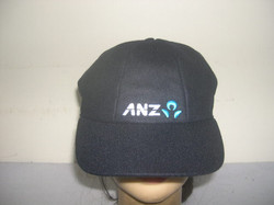ANZ Bank Baggy by BaggyCaps.com