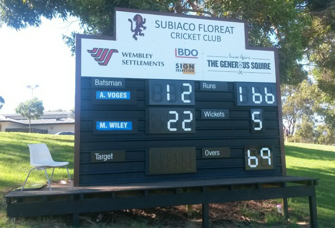 Custom CleverScore Cricket Scoreboard _edited.jpg