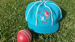 Aus Style Cap