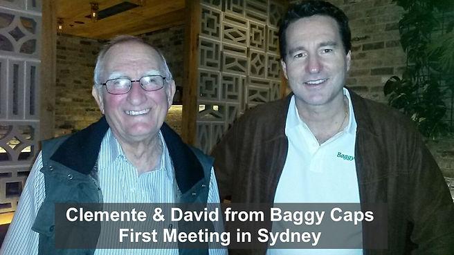 Clemente & David in Sydney  copy.jpg