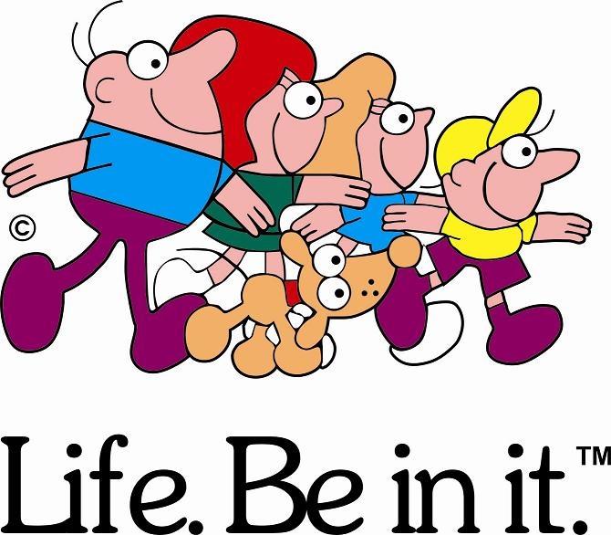 Life Be In It Shirt Film Cameo