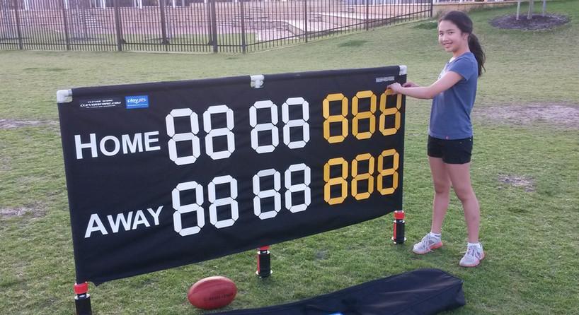 AFL Ultimate Scoreboard 3.jpg