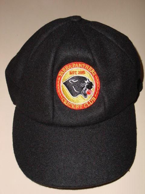 baggycaps40b