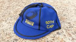 Western Force Honours Cap
