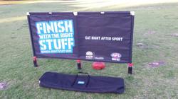 AFL Ultimate Scoreboard 2
