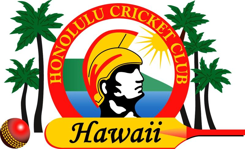 Honolulu Cricket Club