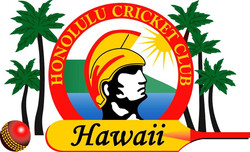 Honolulu Cricket Club