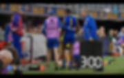 AFL Boards