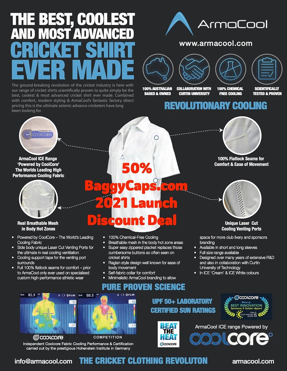 AC Cricket Shirt Brochure 2021 BC Offer .jpg
