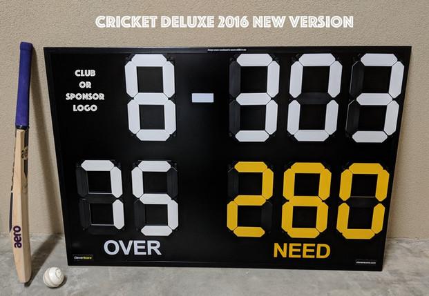 Cricket Deluxe New 2016 Version .jpeg