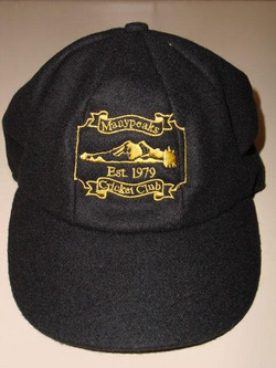 baggycaps35b