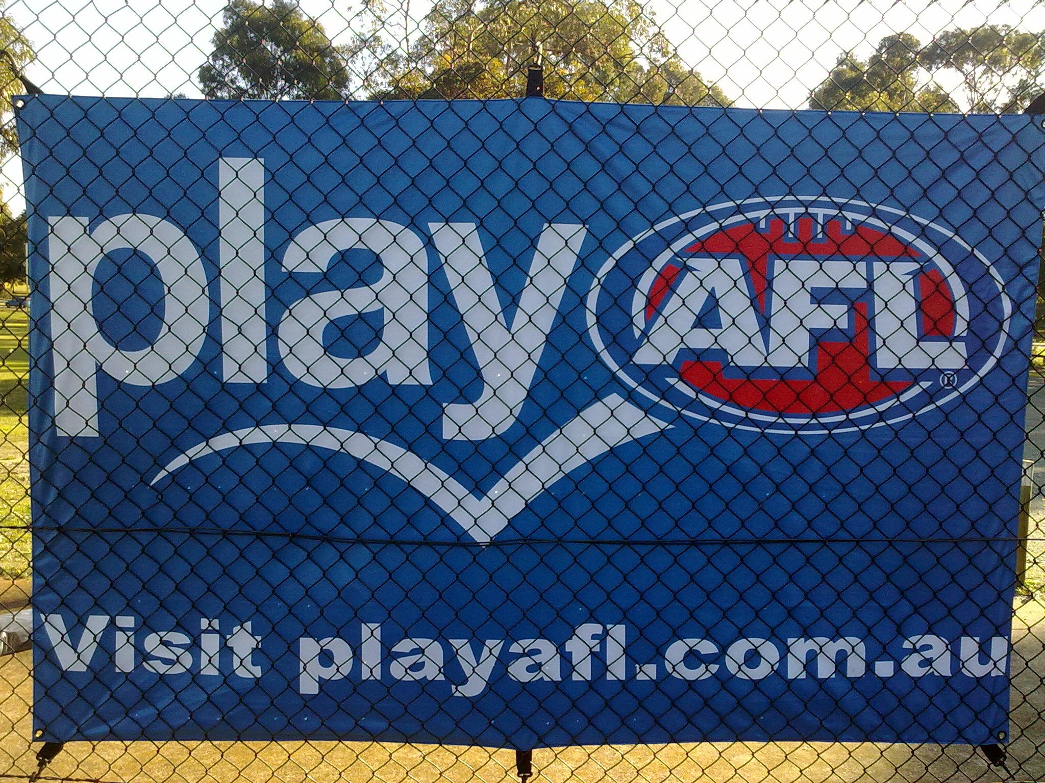 AFL CleverScore Scoreboard