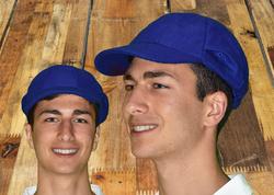 Ultimate Baggy Cap